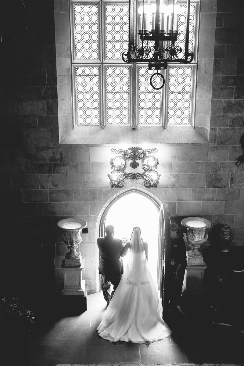 {re}bekah photography