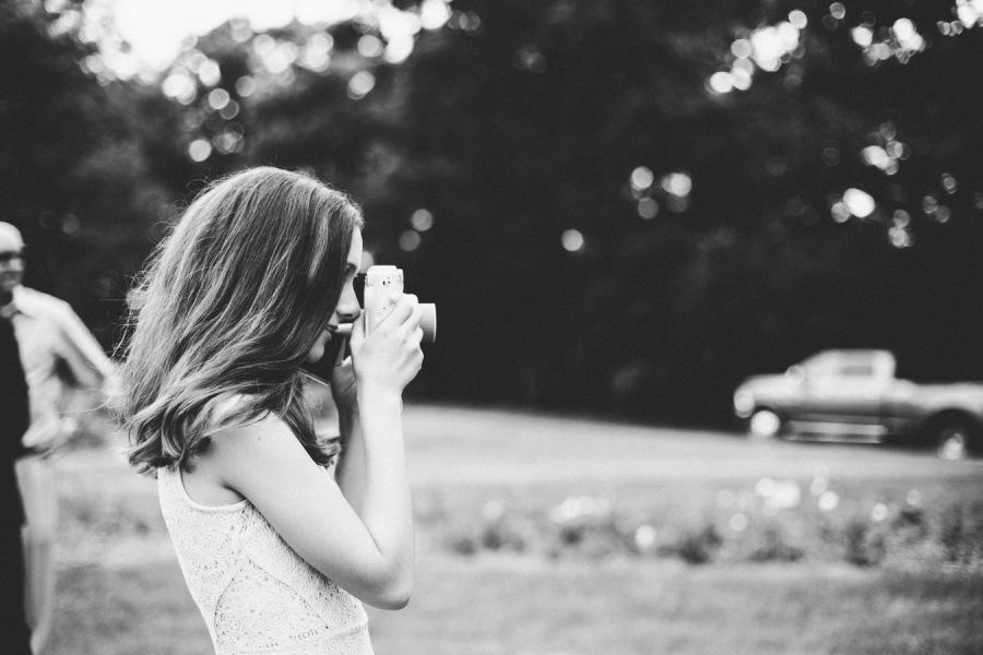 www.rebekah-photography.com